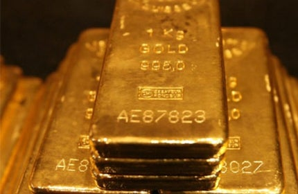 Regardless of what stance experts take on the price of gold at the moment, the fact remains that the price is down