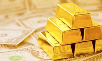 Gold_bars_dollars