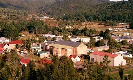 Tin_project_Tasmania