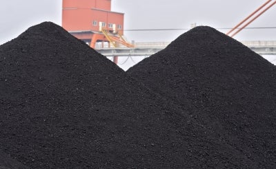 Coal India in talks to acquire  two Australian firms for $4bn