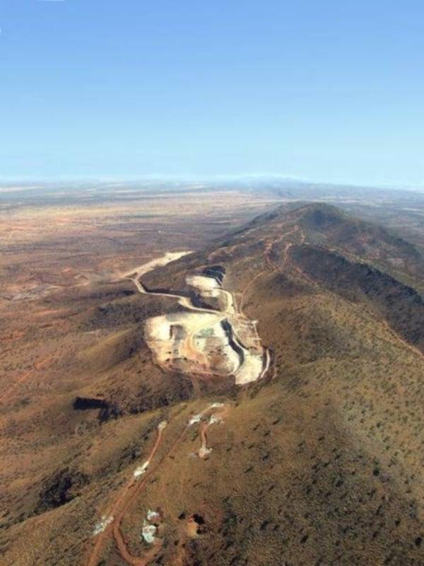 https://www.mining-technology.com/projects/jack-hills-iron-ore-project/jack-hills-iron-ore-project1.html