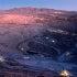 Anglo-Australia mining major Rio Tinto and BHP Billiton