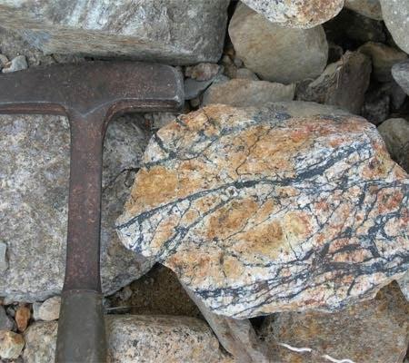 Kibali Gold Mine, Orientale
