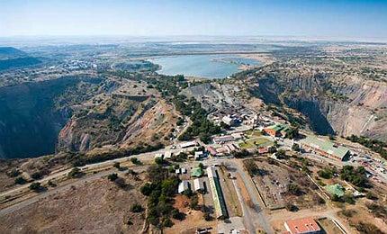 Kimberley_mine_operations