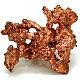 Copper_mineral