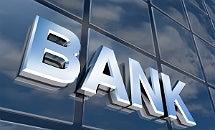 Bank_financing