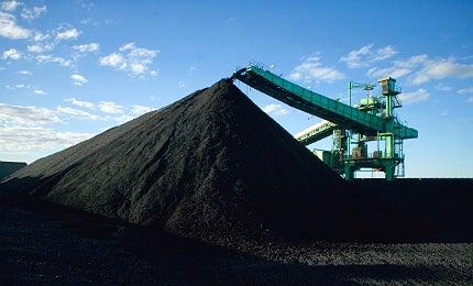Mining top