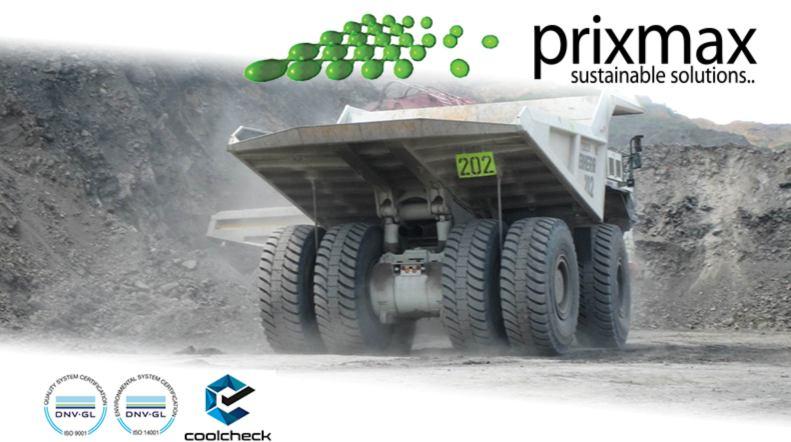 Prixmax lead