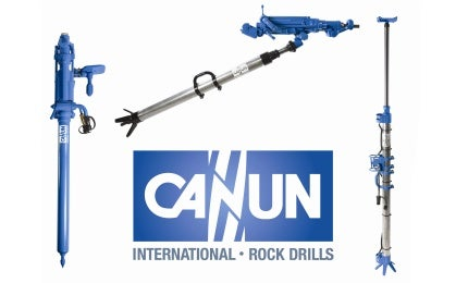 canun international