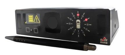 fatigue monitor