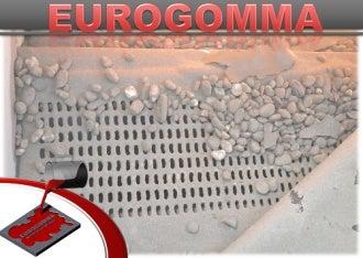 eurogomma screen