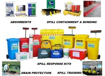 prenco products