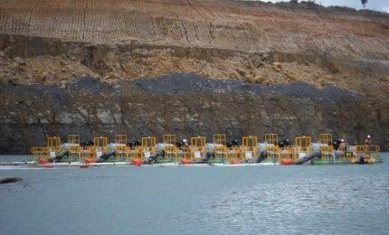 Tru-Flow Pumps Australia