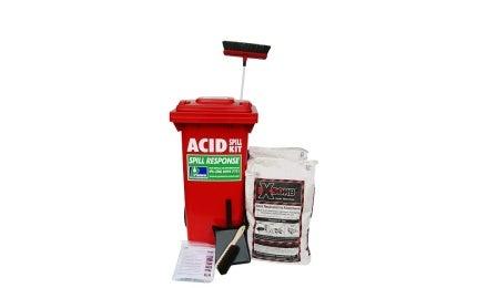 Prenco Spill Kits