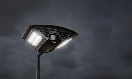 DLK lighting