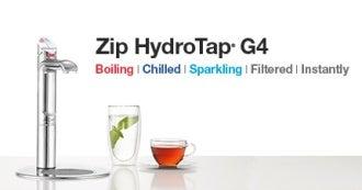 hydro tap g4