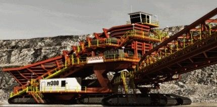 minera mining tech automation