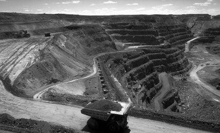 minera mining technologies