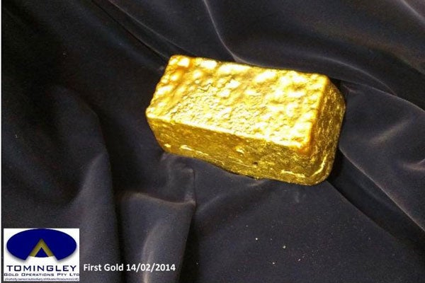 tomingley-gold