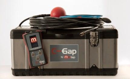 mintap c-gap