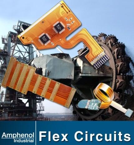 Sincere flex