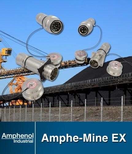 amphe-mine ex