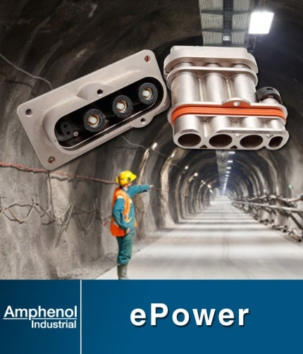 ePower