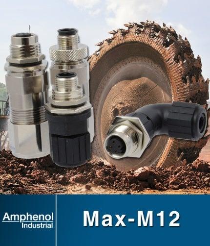 Max-M12