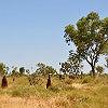 Altona Mining's Roseby Copper Project lies in northwestern Queensland, Australia