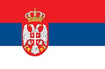 Serbia - core copper and gold mining reserves