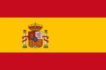 Spain - a leader in mining revival