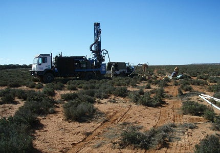 Wiluna's approval has created a regulatory-approved precedent for future additional uranium mines