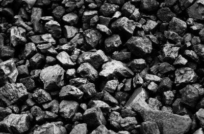 International Coal Ventures shortlist five overseas coal assets for acquisition