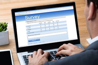 ALIM survey