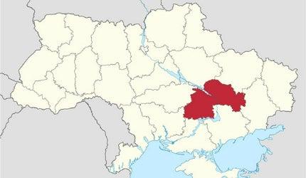 Shymanivske iron ore deposit