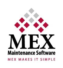 Maintenance Experts MEX