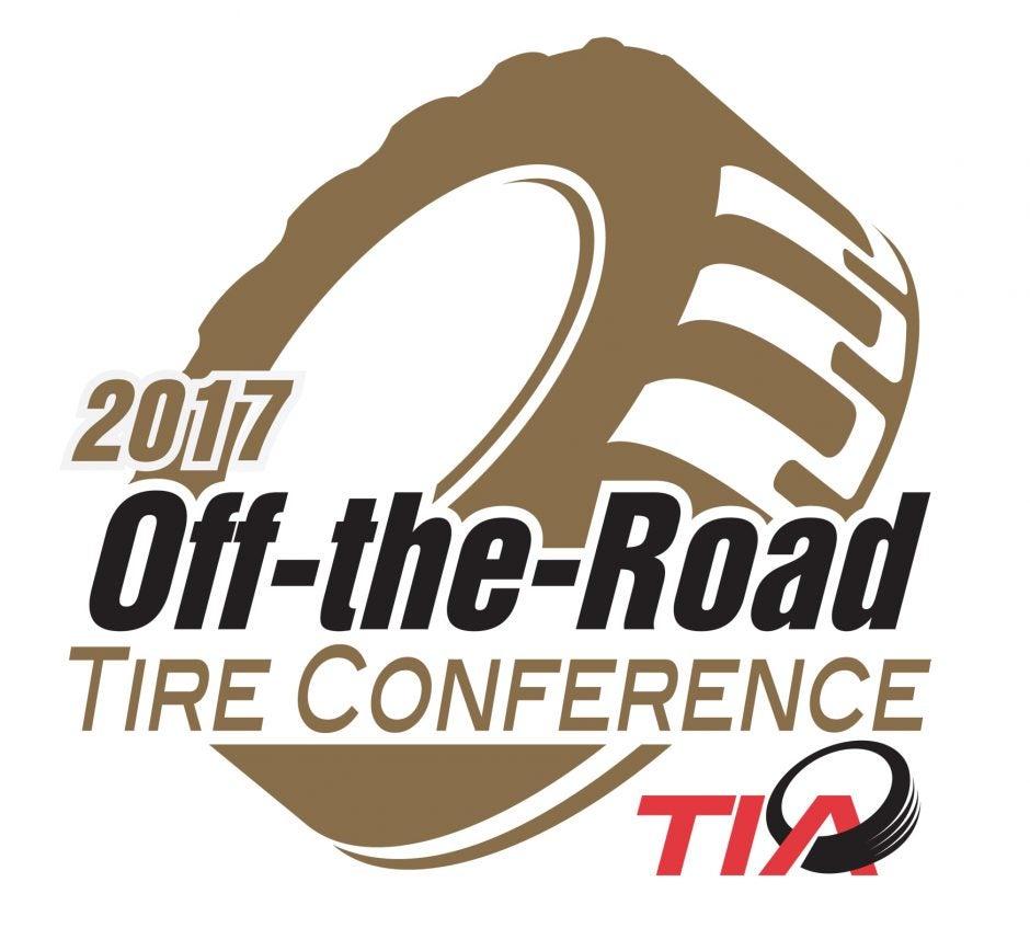 OTR Conference