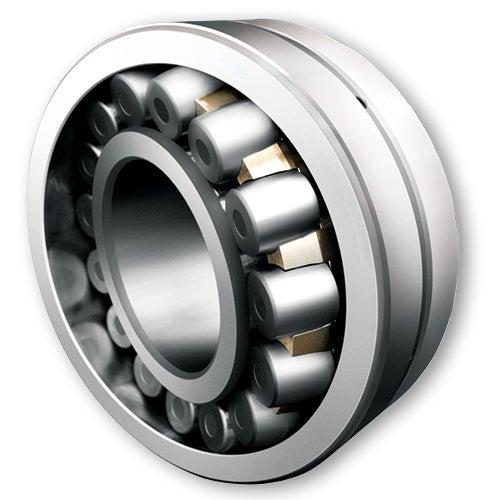 pulverizer bearings