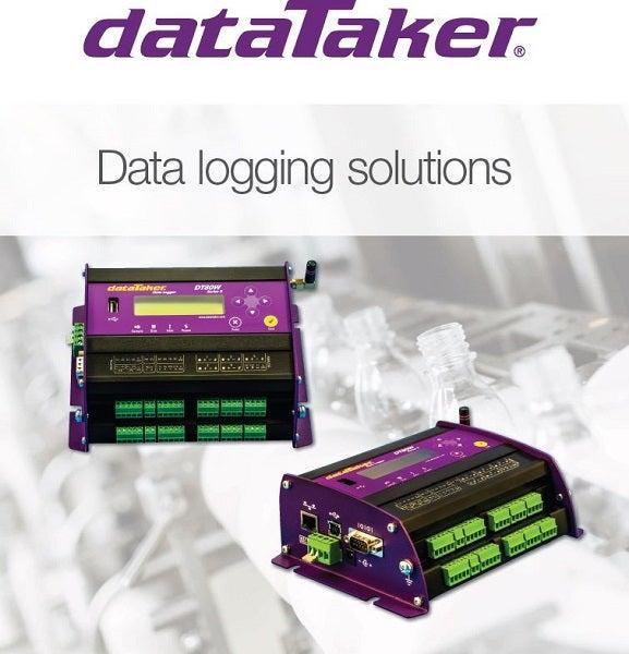 datatalker