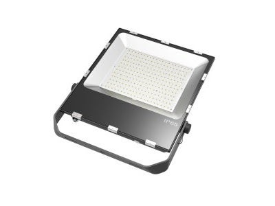 200W driverless LED floodlight