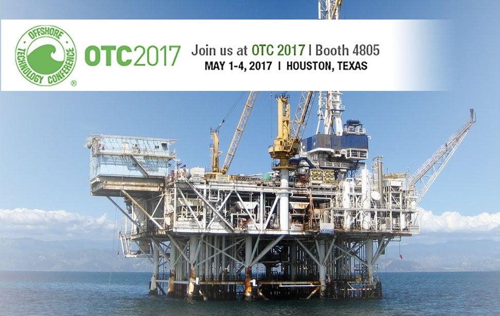 OTC2017