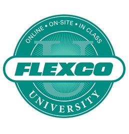 Flexco Launches Online Segment of Flexco University - Mining