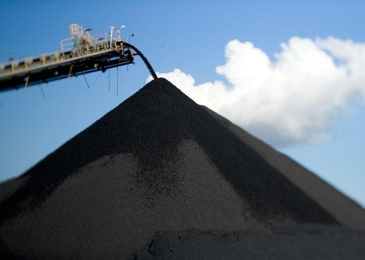 BHP Billiton plans to divest coal assets under cost reduction plan