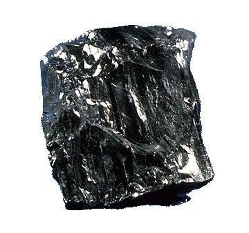 Coal mining expansion