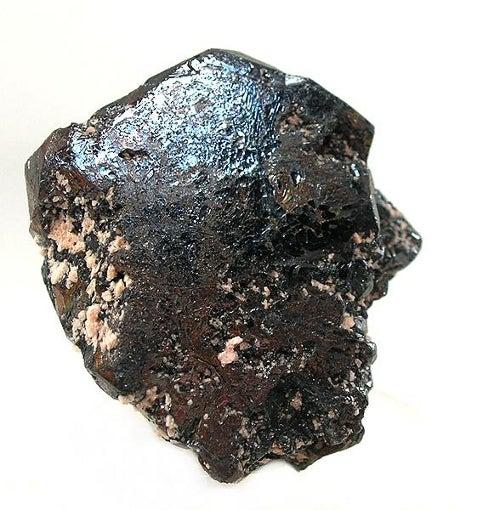 Rare Earths exploration
