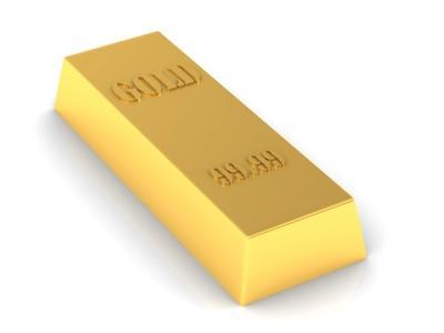 Kibali gold project