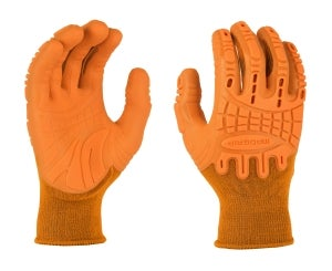 Thunderdome glove
