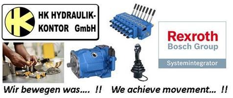HK Hydraulik